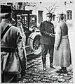 M 123 11 Joffre Roques félicitant un général.jpg