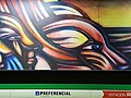 M Parque Bustamante 20180119 -mural de Mono Gonzalez -fRF36.jpg