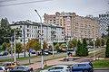 Mašerava avenue (Minsk) p4.jpg