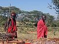 MaasaiLag1.jpg