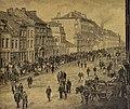 Maastricht, Boschstraat, 1887.jpg