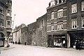 Maastricht, Oude Tweebergenpoort, ca 1930-32.jpg
