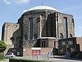Maastricht-Wyckerpoort, Koepelkerk01.JPG