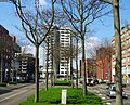 Maastricht2013, Avenue Céramique14.jpg