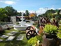 Mabini,Batangasjf8695 15.JPG