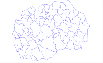 Macedonia municipalities.png