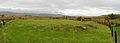 Machrie Moor stone circle 01.jpg