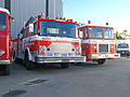 Mack ^ International - Flickr - 111 Emergency.jpg