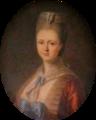 Madame de Tourzel, 1771.png