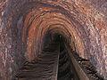 Madeira Tunnel Lev d Tornos.JPG