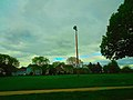 Madison Civil Defense Siren - panoramio (5).jpg
