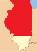 Madison County Illinois 1812