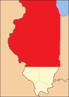 Edwardsville Illinois WikiVisually