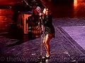 Madonna - Rebel Heart Tour 2015 - Amsterdam 1 (22977231884).jpg