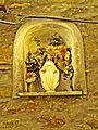 Madonna in Migliana 3.jpg