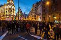 Madrid - Manifestación antidesahucios - 130216 191233.jpg