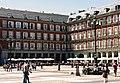 Madrid 2012 26 (7250792052).jpg
