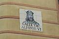 Madrid Calle Alfonso VI 066.jpg