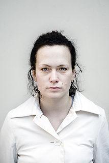 Magda Bielesz
