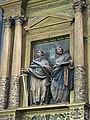 Magdalena - retablo - Pablo y Pedro 20140706b.jpg
