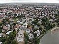 Magdeburg Cracau aerial view 05.jpg