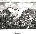 Magdeburger-Hütte 1894.jpg