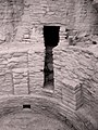 Magic Doorway-Kiva Mesa Verde National Park Colorado.jpg