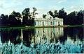 Magic Sankt Petersburg - Puschkin - Katharina's Palace Garden 1.jpg