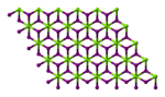 Magnesium-iodide-xtal-single-layer-3D-balls.png