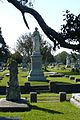 Magnolia Cemetery Mobile Alabama 9.JPG