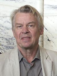 Magnus Ehrner in Aug 2014.jpg