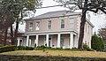 Magruder-Morrissey House (1 of 1).jpg