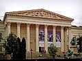 Magyar Nemzeti Múzeum, Budapest.jpg