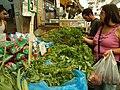 Mahane Yehuda Market 221 (9629711892).jpg