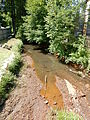 Mahanoy Creek in Mahanoy Plane, PA.JPG