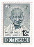 Mahatma Gandhi 1948-3.jpg