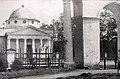 Mahiloŭ, Saborny. Магілёў, Саборны (1930-37).jpg