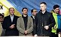 Maidan meeting 2014 march 23 (2).JPG