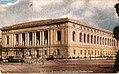 Main Library 1924 (3053166277).jpg