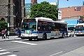 Main St 39th Av td (2019-05-26) 09.jpg