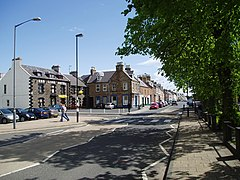 Main Street, Earlston.jpg