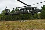 Maine aviation regiment always ready 130914-Z-SC231-092.jpg