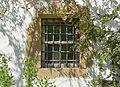 Mair Hof Völs am Schlern Fenster.JPG
