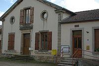 Mairie Biécourt.JPG