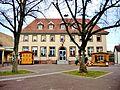 Mairie d'Aspach-le-Haut.jpg
