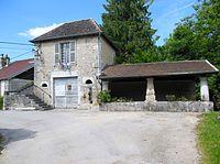 Mairie de Châteauvieux-les-Fossés.JPG
