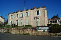 Mairie de Faymoreau (vue 2, Éduarel, 24 avril 2016).JPG