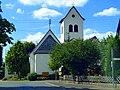 Maisborn - Kirche - panoramio.jpg