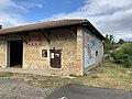 Maison 246 rue Centre St Cyr Menthon 4.jpg