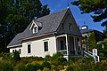 Maison Halcro - 2.jpg